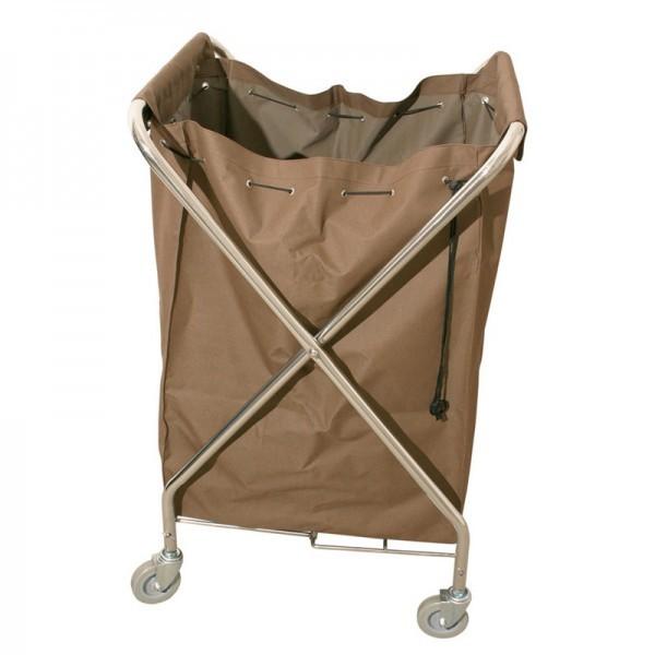 Ersatz-Wäschesack für Art. 4423.000
