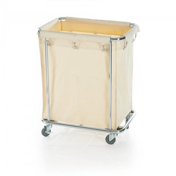 Wäschesack für Wäschewagen - 4421.105