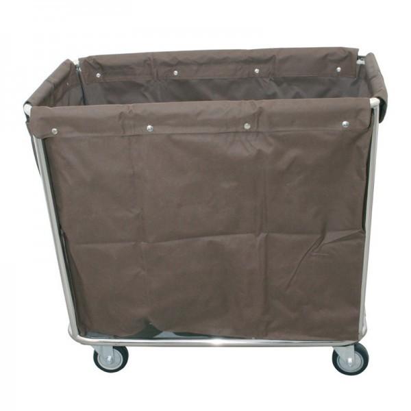 Ersatzwäschesack für Artikel 4421.000