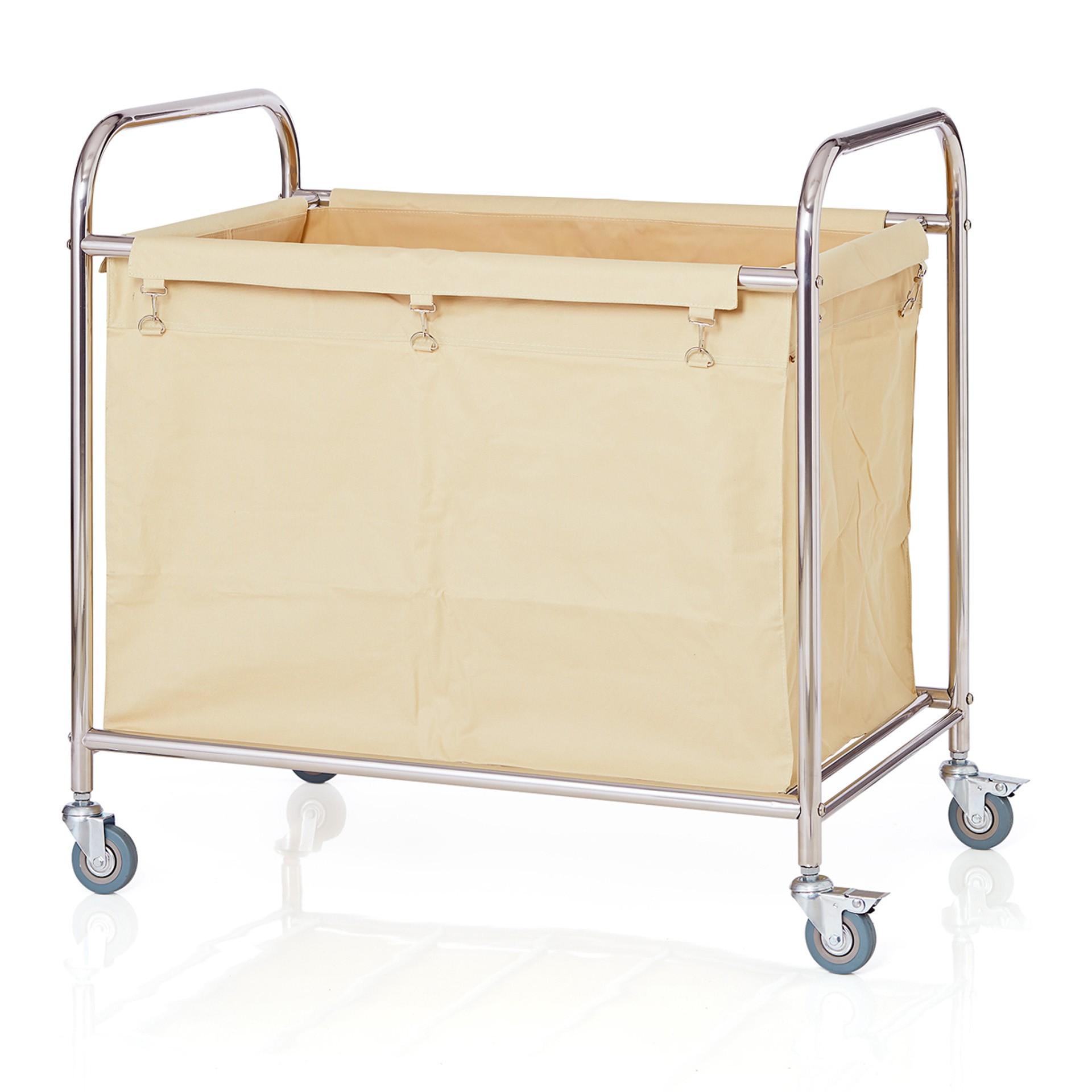 ersatz w schesack f r art zubeh r hotelwagen24. Black Bedroom Furniture Sets. Home Design Ideas