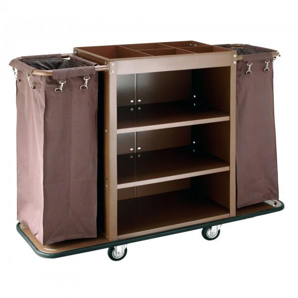 Wäschesack für Housekeeping-Wagen 4420.002