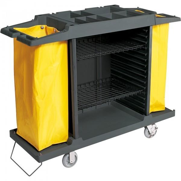 Ersatz-Wäschesack - ohne Reißverschluß - 4415.001